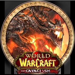 World of Warcraft. 25.07.2012. Представляем вашему вниманию бесплатное ска
